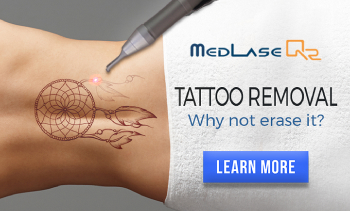 Buy New Used Aesthetic Lasers Shop Cosmetic Lasers For Ideas And Designs