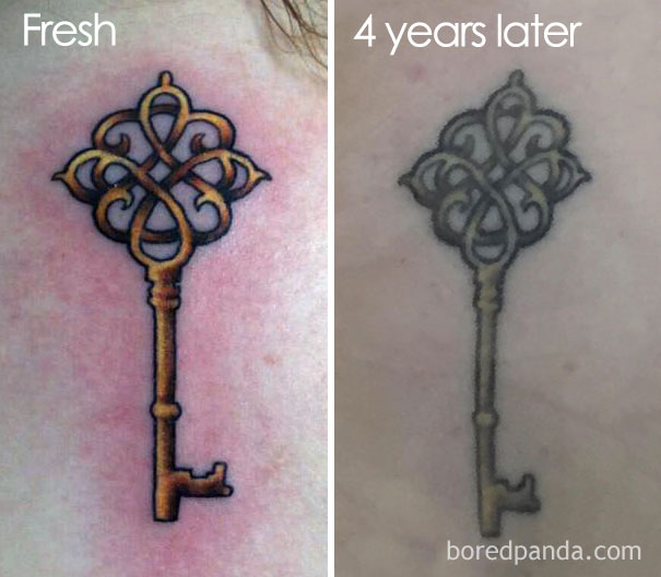 Thinking Of Getting A Tattoo These 10 Pics Reveal How Ideas And Designs
