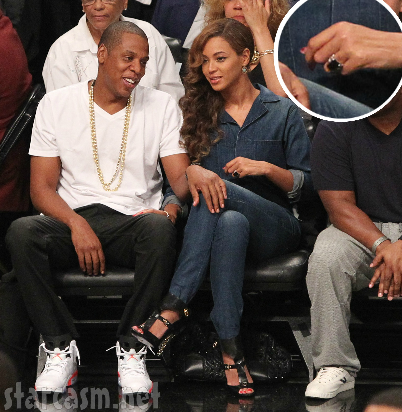 Photos Did Beyonce Remove Iv Tattoo Tribute To Jay Z Ideas And Designs