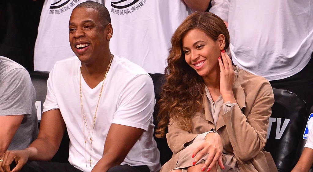 Beyonce Gets Wedding Tattoo Removed Report Popsugar Ideas And Designs