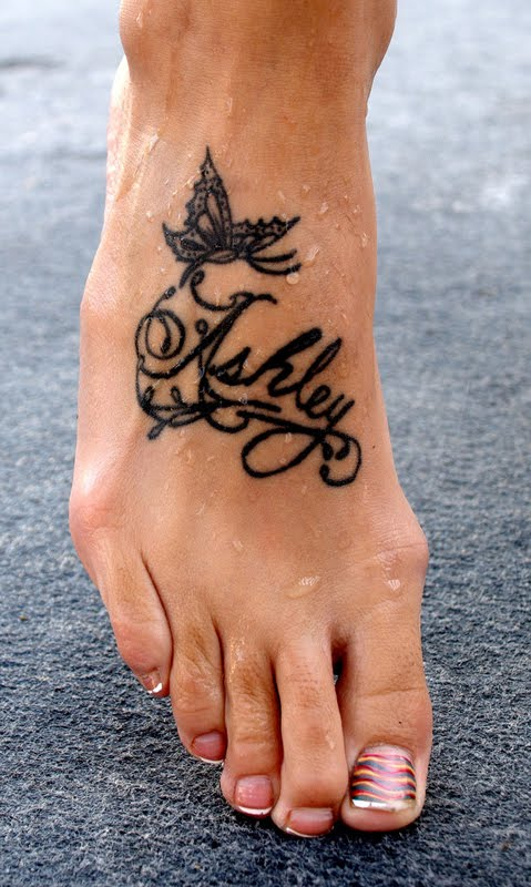 Attractive Ankle Tattoo Designs For Women Tattoo Pictures Ideas And Designs