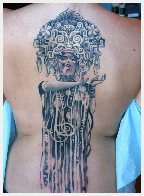 Most Suitable Tattoos For Men Nhim Chanborey Ideas And Designs