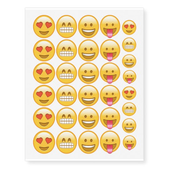 100 Smiley Tattoo Emoticon Tattoo Smiley Smiley Ideas And Designs