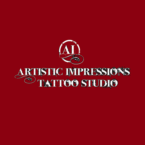 18 Best Houston Tattoo Artists Expertise Ideas And Designs