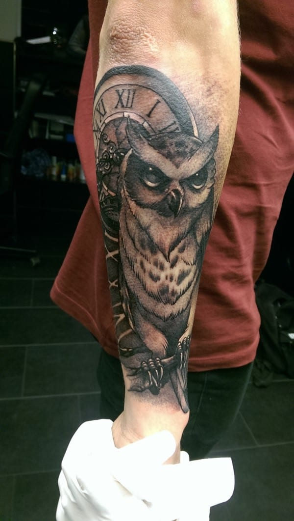 165 Best Arm Tattoos For Men Women Ultimate Guide Ideas And Designs
