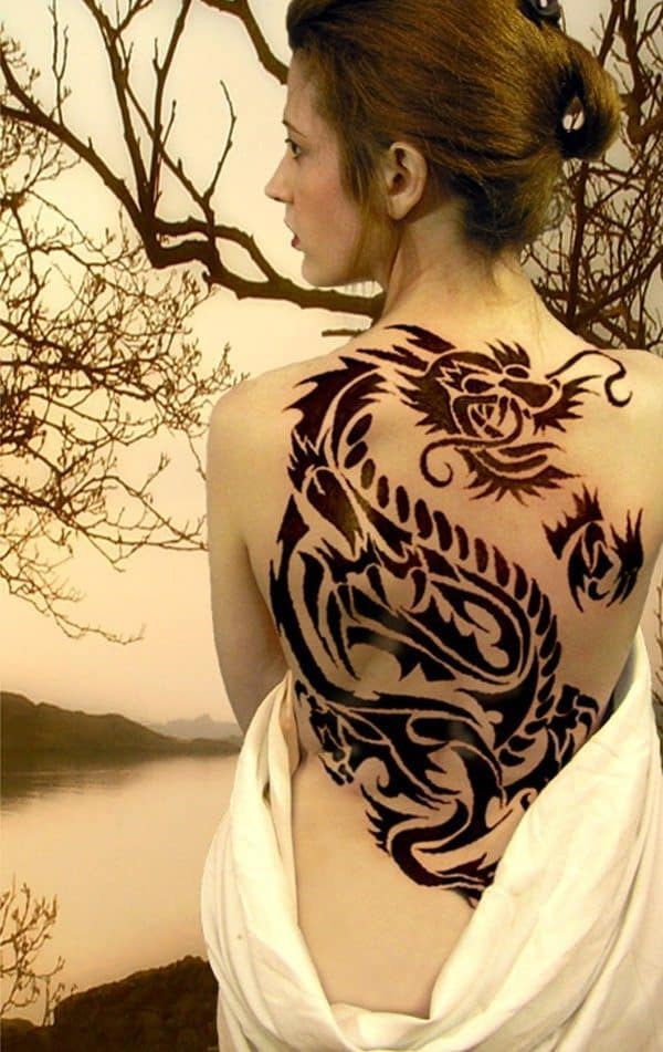 500 Ultra S*Xy Tattoo Designs For Women August 2018 Ideas And Designs