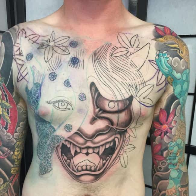 500 Most Popular Tattoo Designs For Men August 2018 Part 5 Ideas And Designs