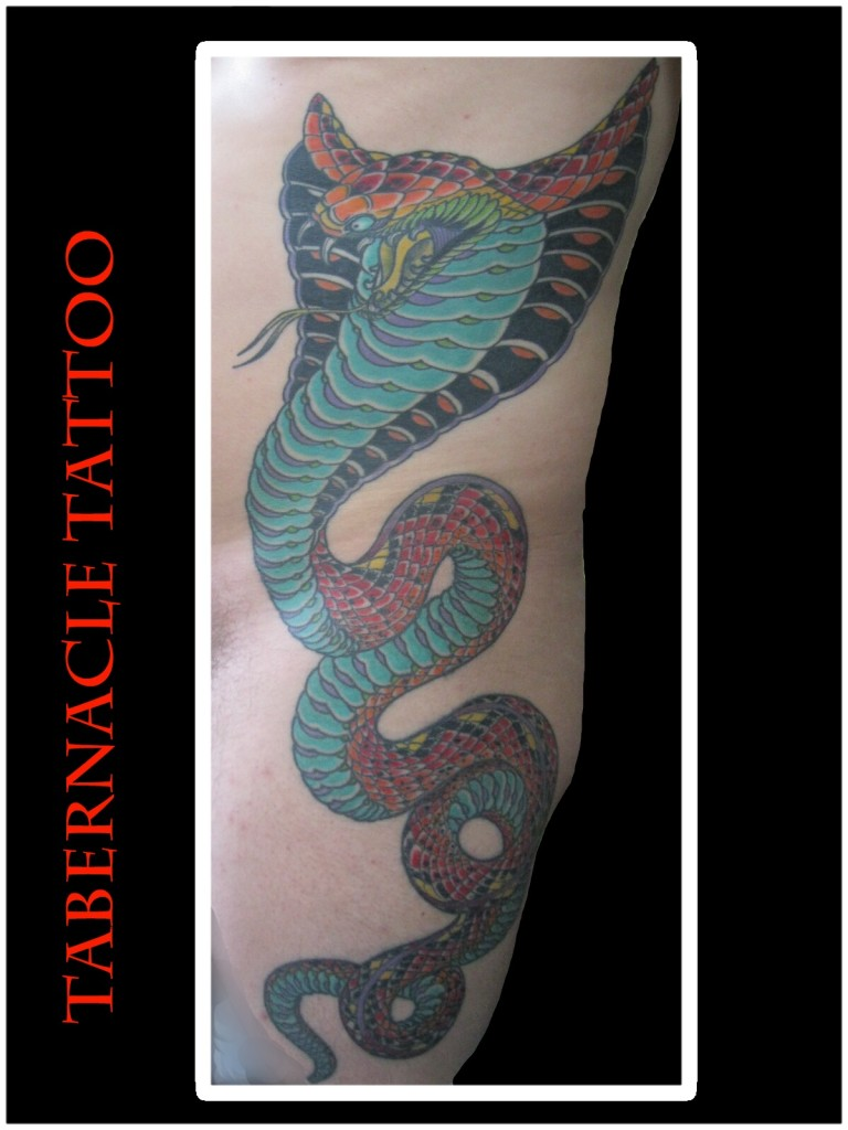 Best Tattoo Shops In Tampa Florida – Tabernacle Tattoo Ideas And Designs