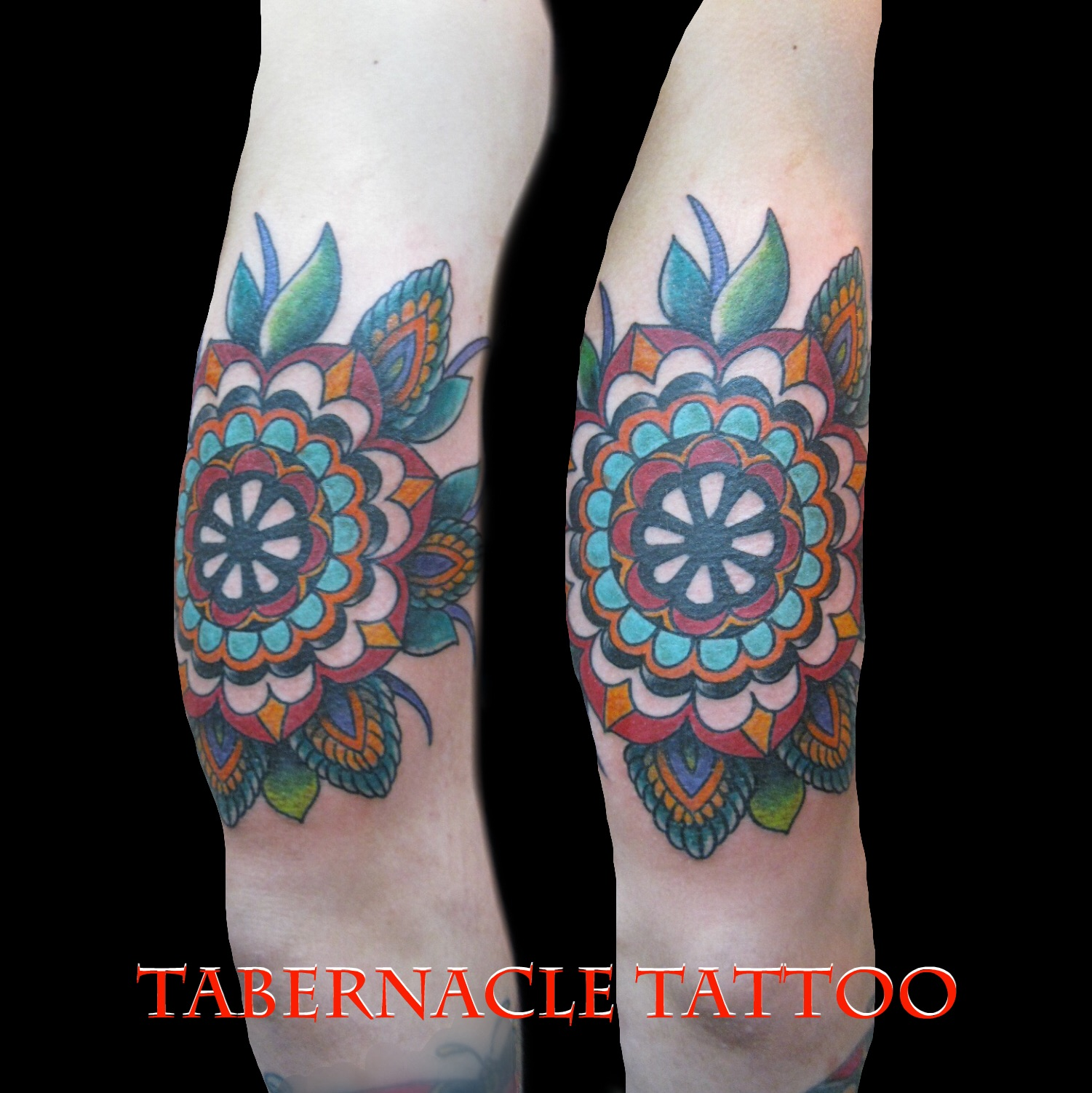Tattoo Shops In Tampa Fl Tabernacle Tattoo Ideas And Designs