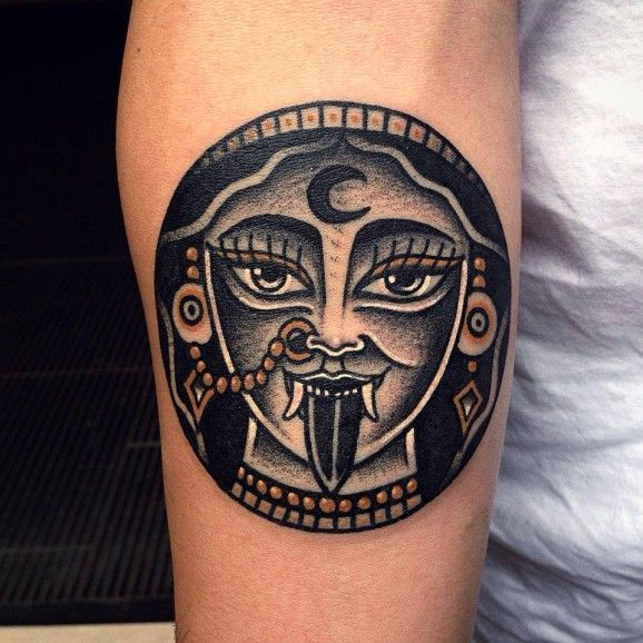 Top Tattoo Art Can You Get Laser Tattoo Removal While Ideas And Designs