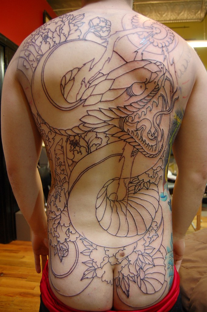 The World S Best Photos Of Cardinal And Tattoos Flickr Ideas And Designs