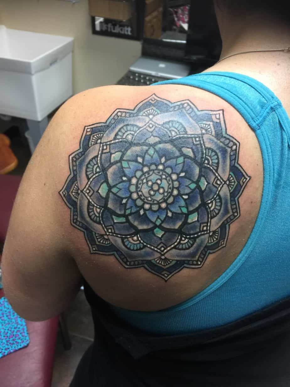 31 Best Milwaukee Tattoo Artists Top Shops Studios Ideas And Designs