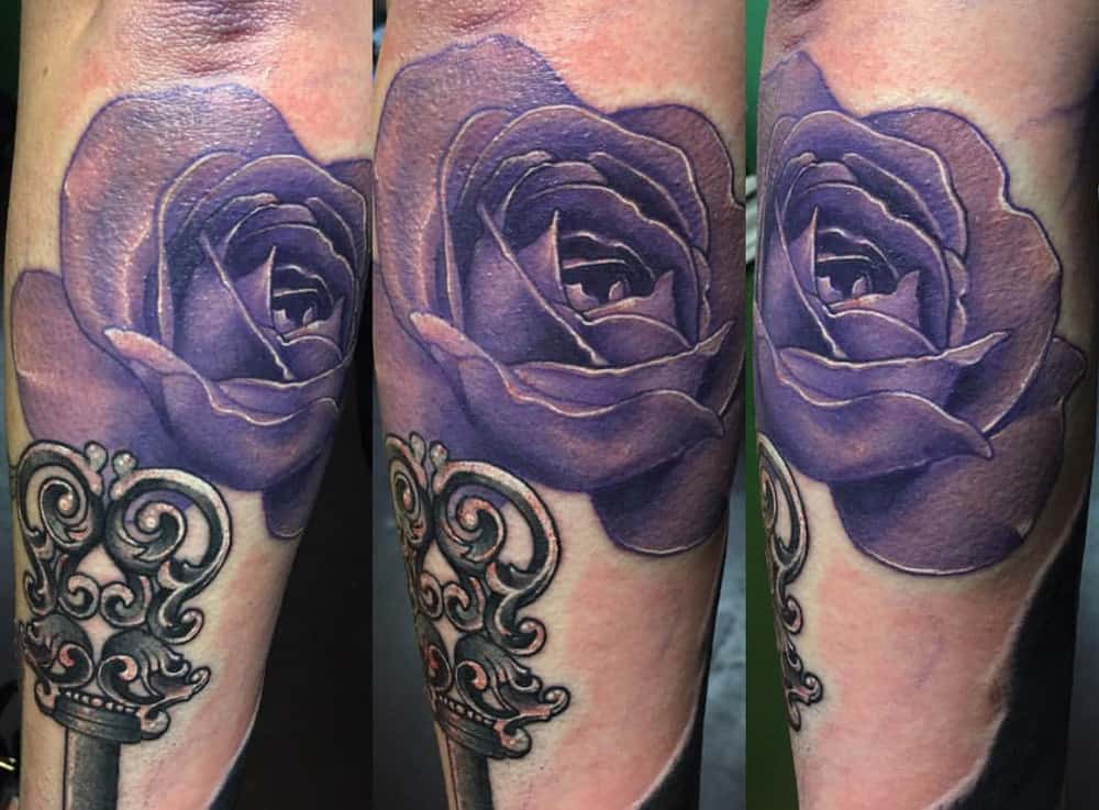 Best Oklahoma City Tattoo Artists Top Shops Studios Ideas And Designs