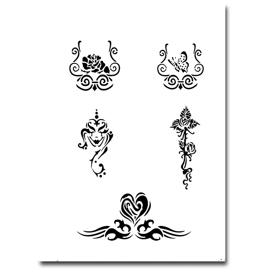 Tattoo 215 Airbrush Make Up Airbrush Tattoo Airbrush Ideas And Designs