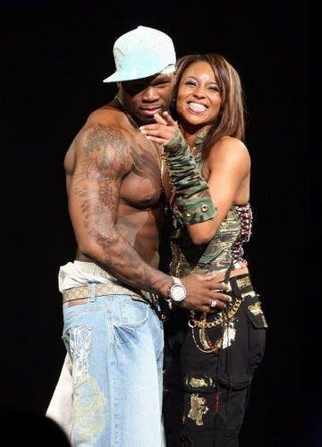 50 Cent Lost A Lot Of Weight For His Upcoming Movie Ideas And Designs