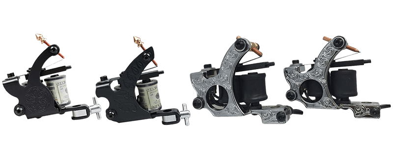 10 Best Beginner Tattoo Kits 2019 Buying Guide – Geekwrapped Ideas And Designs