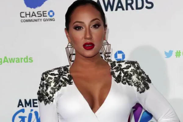 Adrienne Bailon Regretting Ratchet Rob Kardashian Tattoo Ideas And Designs