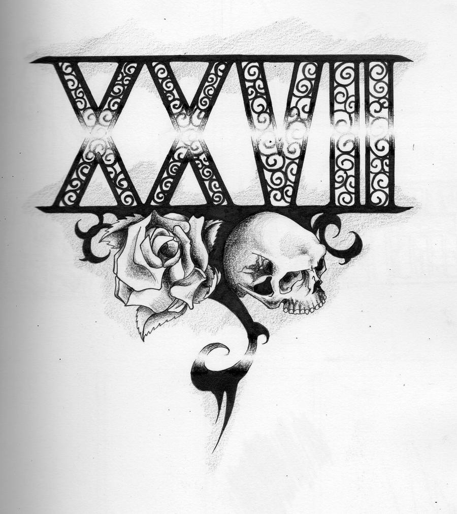 27 Tattoo By Funkt Green On Deviantart Ideas And Designs
