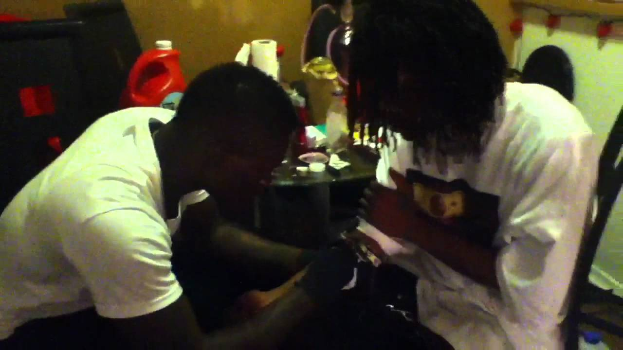 600 Degreez Mini Movie Trailer 100 Proof Getting A Ideas And Designs