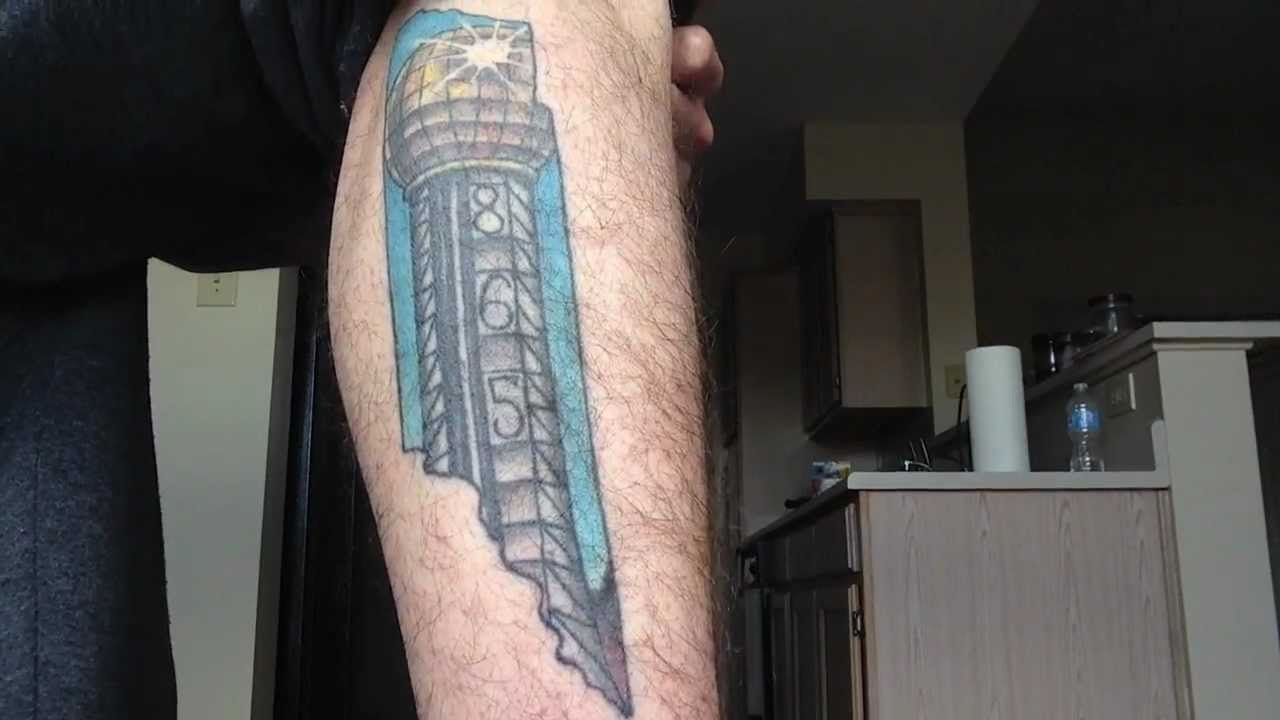 Tattoo Video With Phil Bozeman Youtube Ideas And Designs