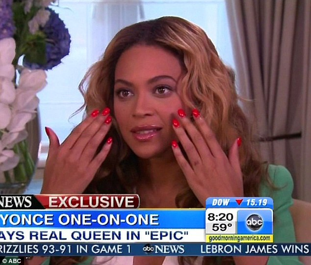 Beyonce Displays Faded Wedding Ring Tattoo Sparking Ideas And Designs