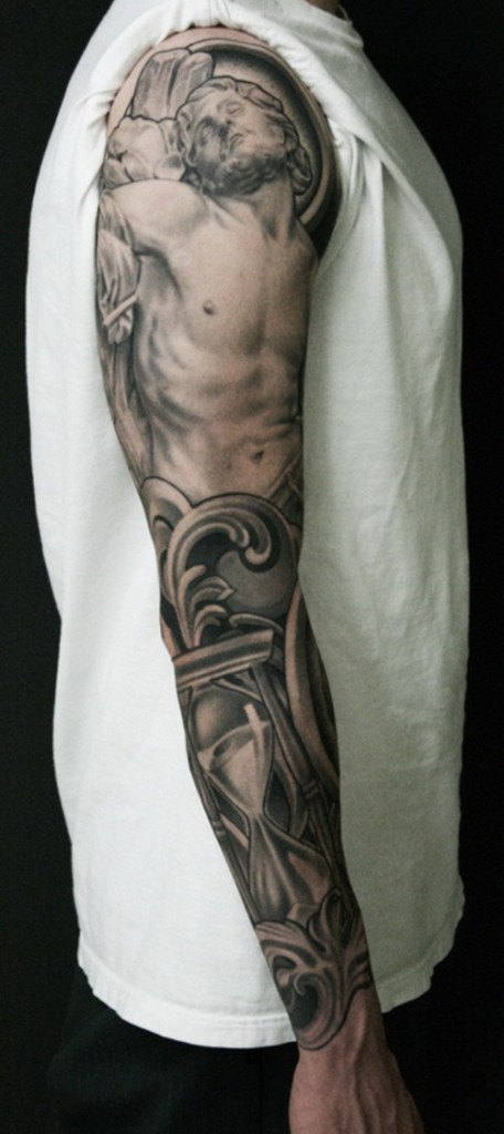 Faster And Less Painful Laser Tattoo Removal Treatment Ideas And Designs