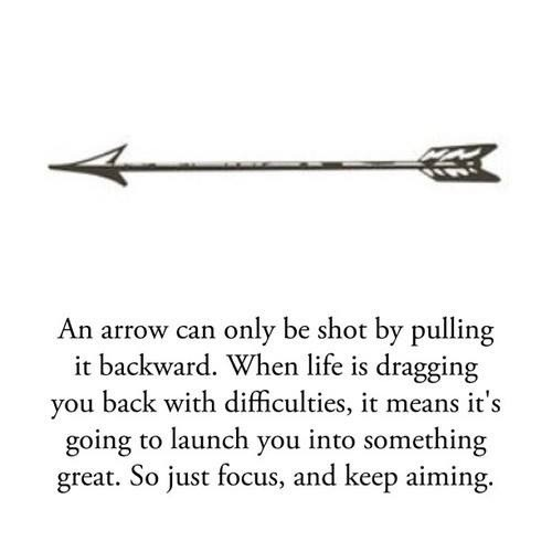 Arrow Tattoo Meaning Tumblr Ideas And Designs