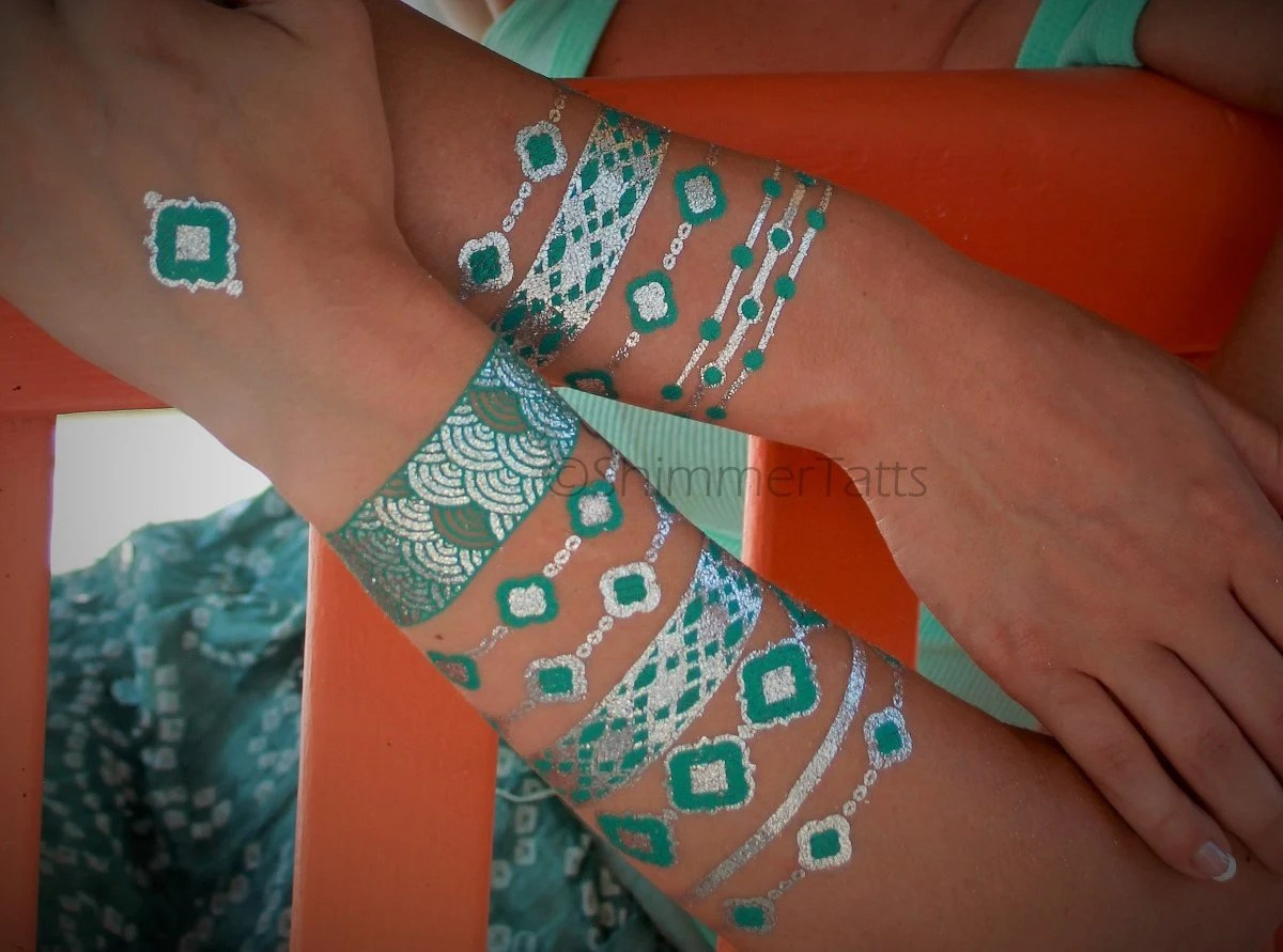 Turquoise Jewelry Turquoise Bracelet Turquoise Silver Ideas And Designs