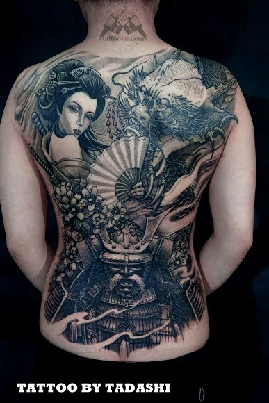 Which Food Should I Not Eat After Getting A Tattoo Quora Ideas And Designs
