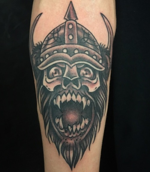Tattooing By Brandon Kemp Ideas And Designs