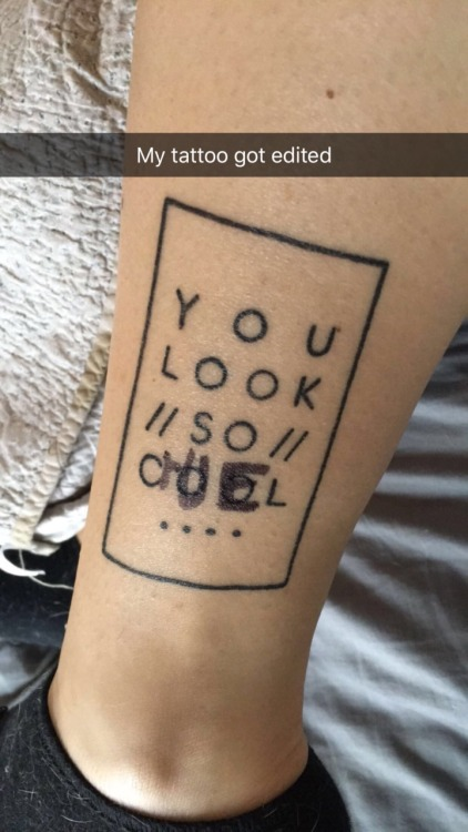 Tattoo The 1975 Tumblr Ideas And Designs
