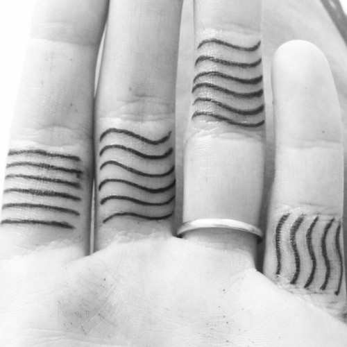 Fifth Element Tattoo Tumblr Ideas And Designs