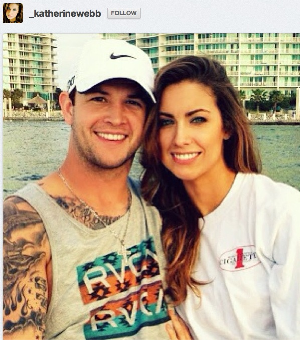 Aj Mccarron Tattoo Designs Fashion Magazine Ideas And Designs