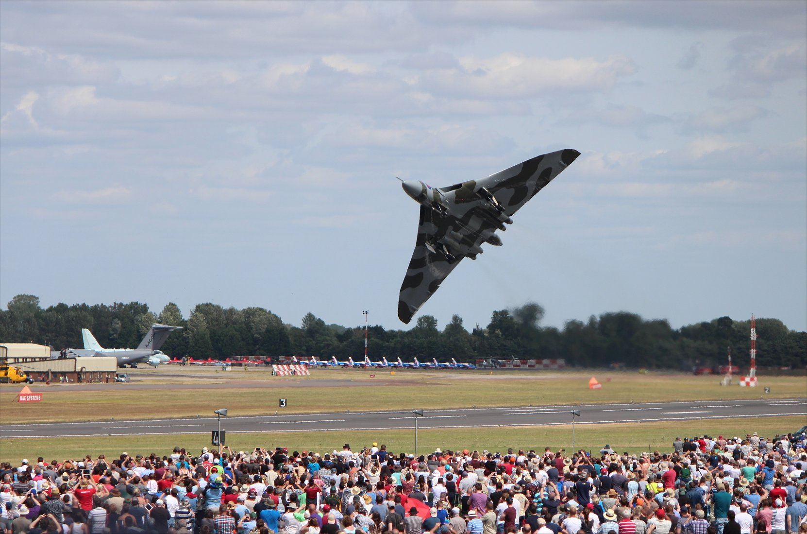 Royal International Air Tattoo Folkestonejack S Tracks Ideas And Designs
