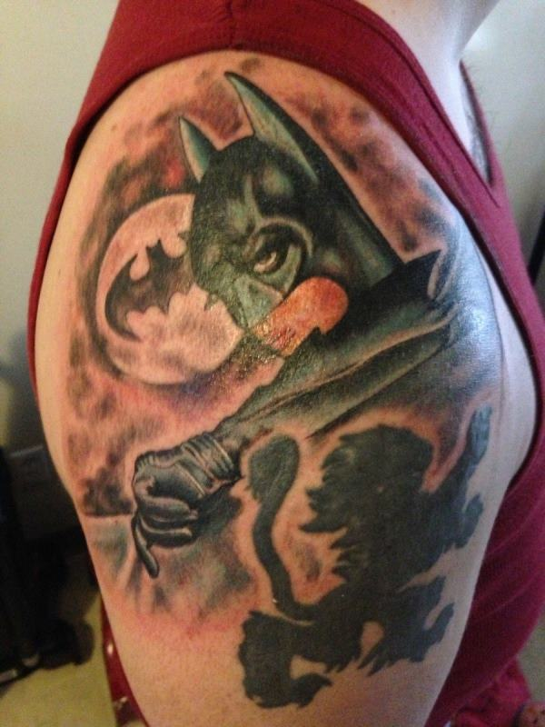 Bad Tattoos The Funniest Bad Tattoos Ever Seen Ideas And Designs