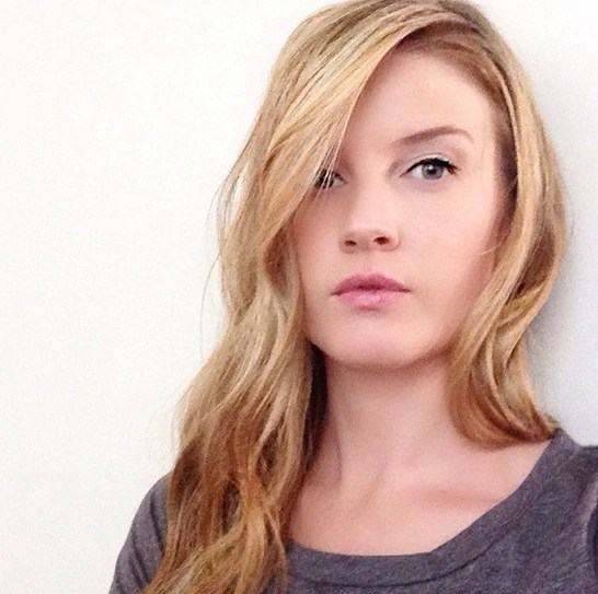 Ashley Jenkins The Rooster Teeth Wiki Fandom Powered Ideas And Designs