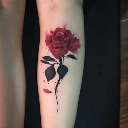 Cool Tattoo Tumblr Ideas And Designs