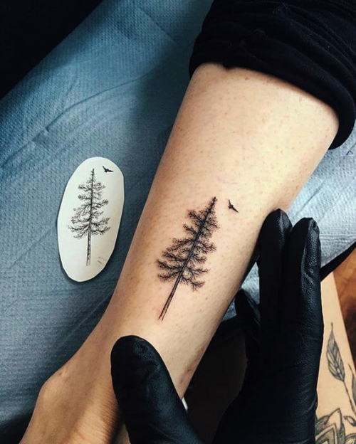 Wrist Tattoo Tumblr Ideas And Designs