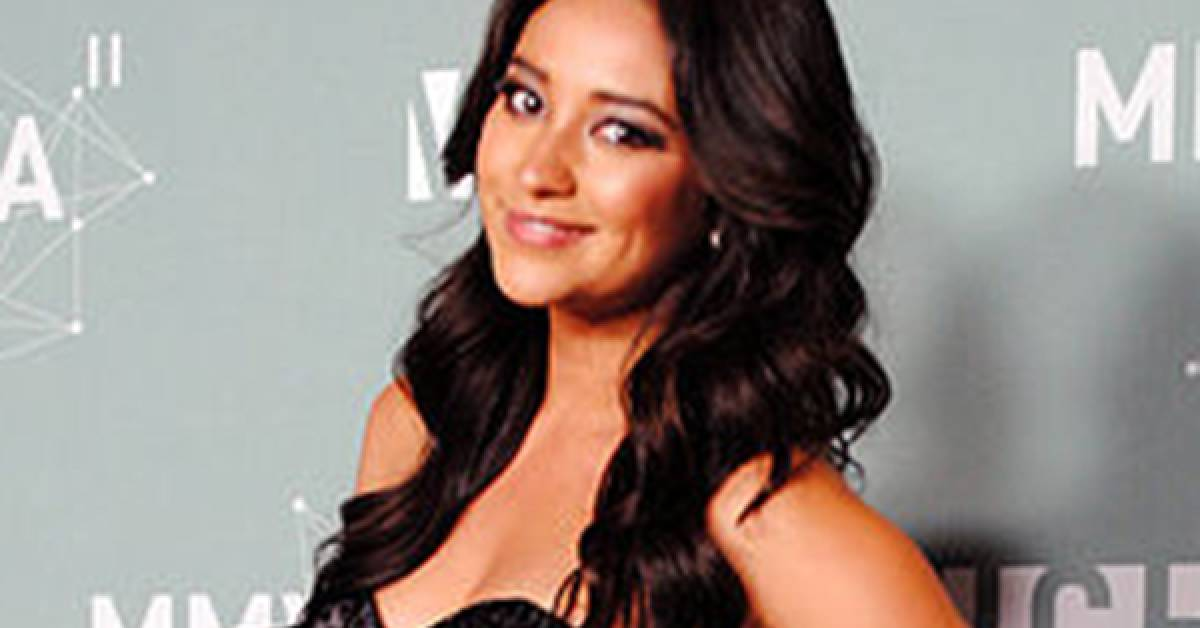 Shay Mitchell Tattoos Tattoofilter Ideas And Designs