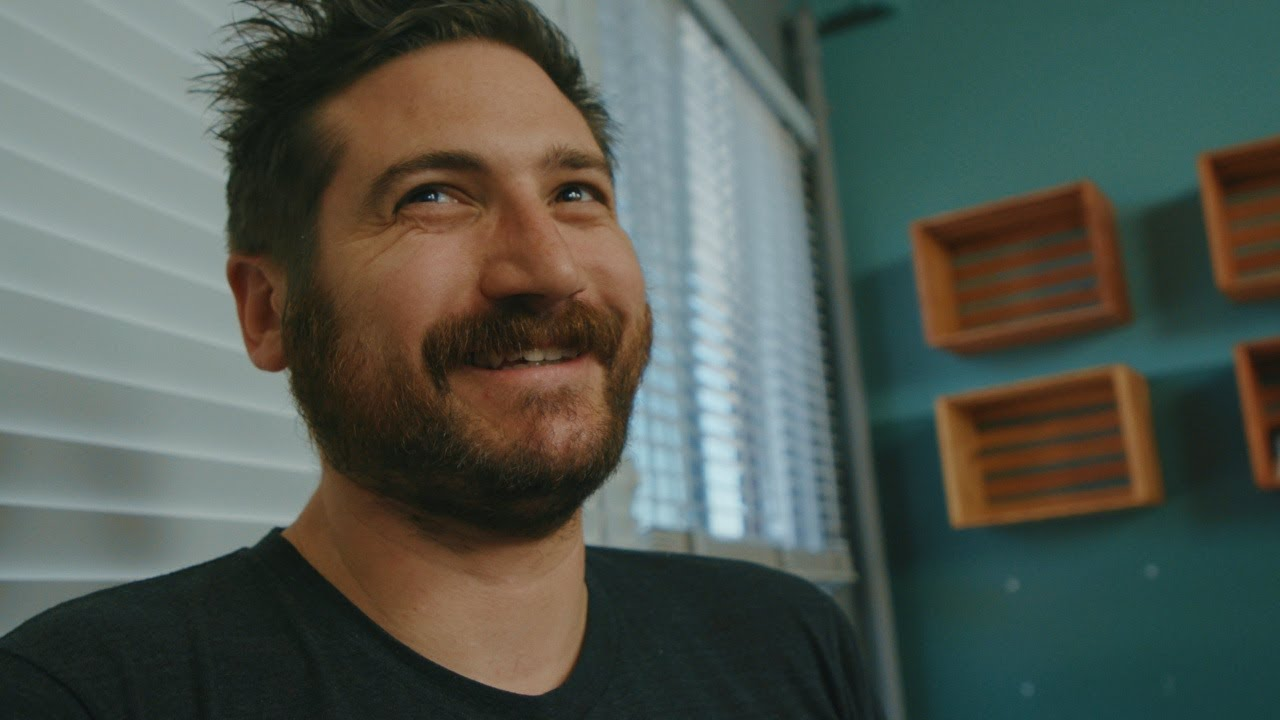 Who S Adam Kovic Bio Wiki Wife Married Divorce Now Ideas And Designs