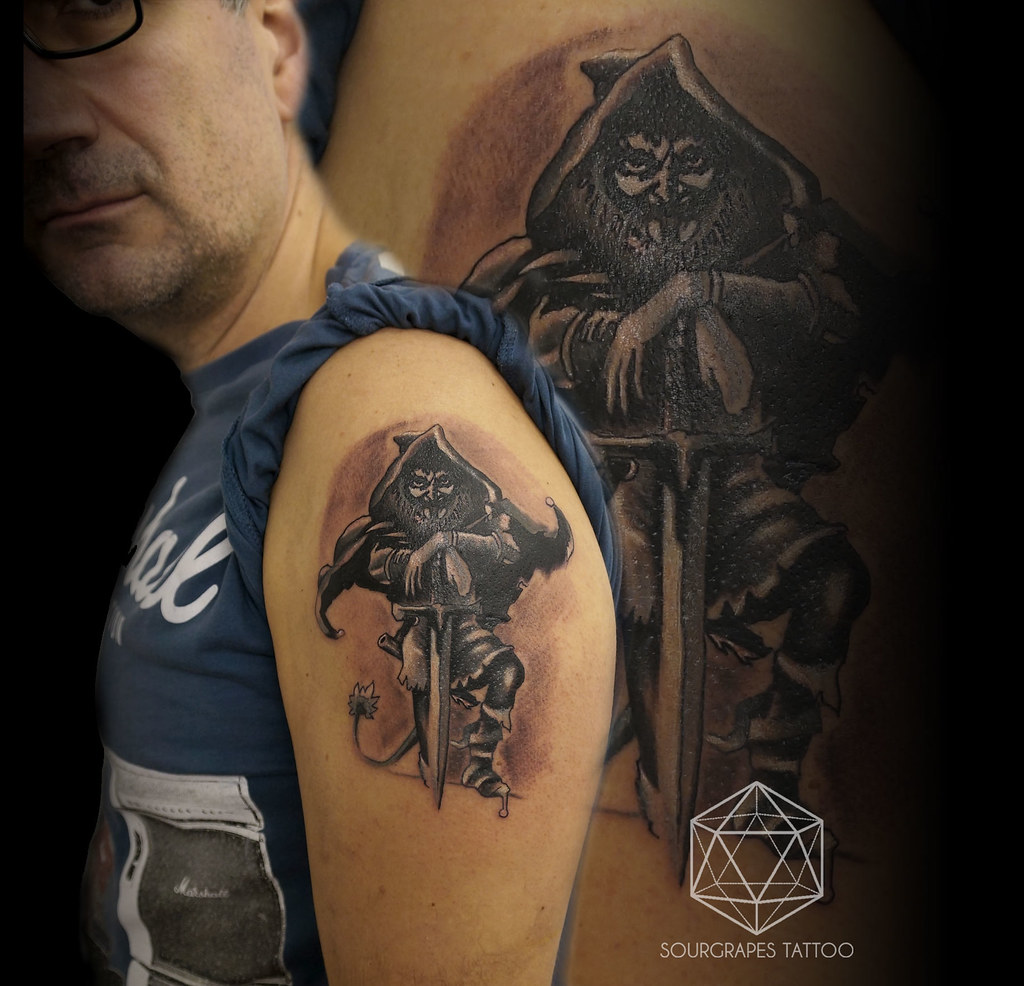 Jethro Tull Tattoo 13 22 Tattoo Studio Queens Park Ideas And Designs