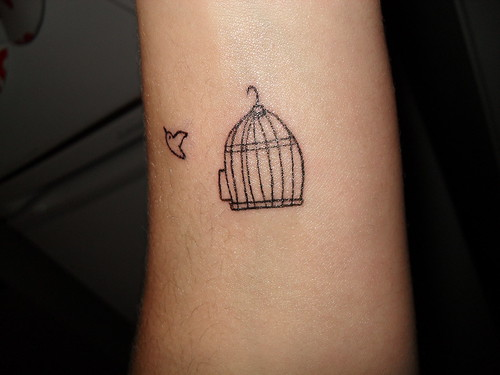 Lesley S Bird Cage Flickr Photo Sharing Ideas And Designs