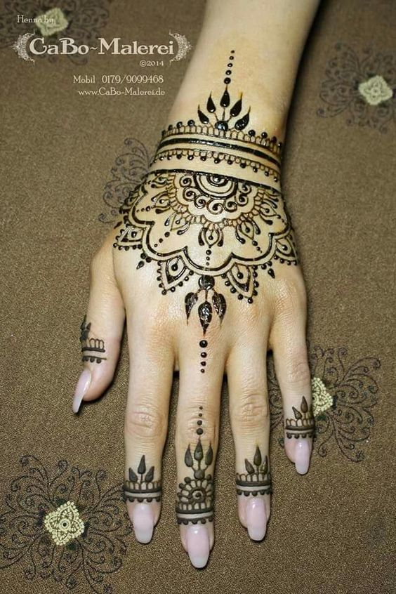 Mehendi Design And India On Pinterest Ideas And Designs