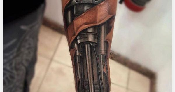 Tattoos Are An Enormous Rage Among Men Decision Them Art Or Describe Them As A Concept They're Ideas And Designs