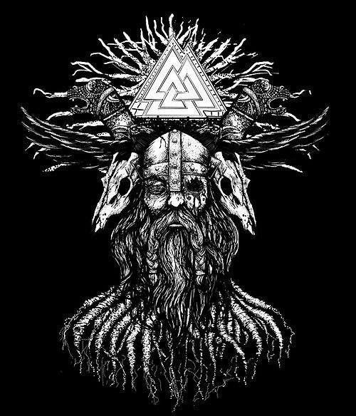 72 Best Images About Asatru On Pinterest Trees Norse Ideas And Designs