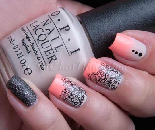 25 Best Ideas About Nail Tattoo On Pinterest Youtube Ideas And Designs