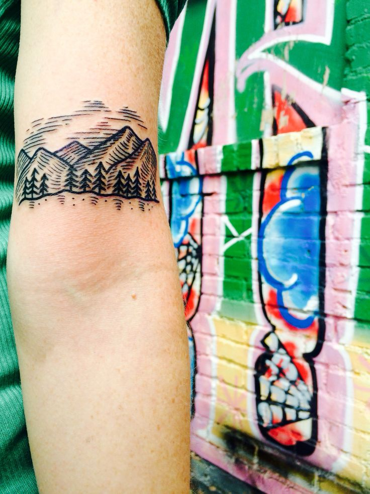 25 Best Ideas About North Carolina Tattoo On Pinterest Ideas And Designs