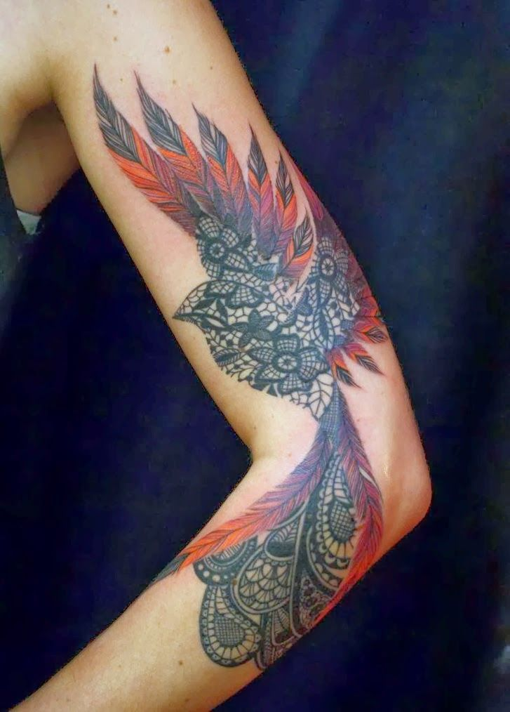 17 Best Images About Tattoo Ideas On Pinterest Raise Ideas And Designs
