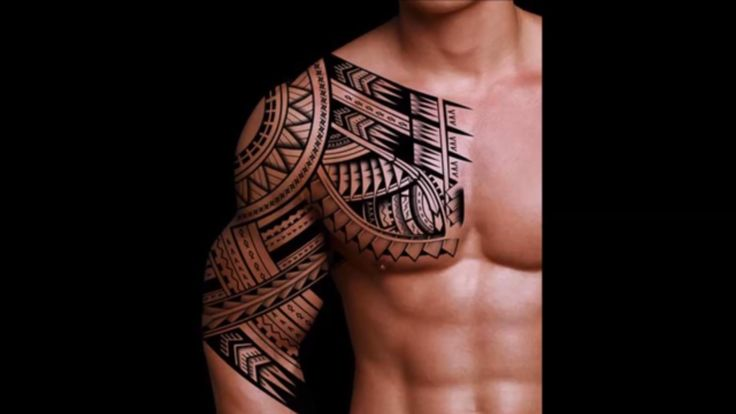 In Case You Haven T Noticed By Now This Henna Is Ideas And Designs