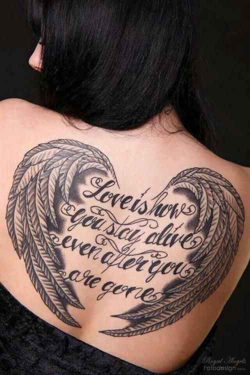 303 Best Images About Z Tattoo Ideas On Pinterest See Ideas And Designs